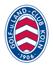 Golf- und Land-Club Köln e. V. Logo