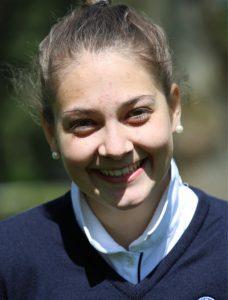 Anne-Zerrenner