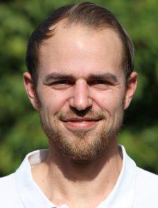 Mario Schröer