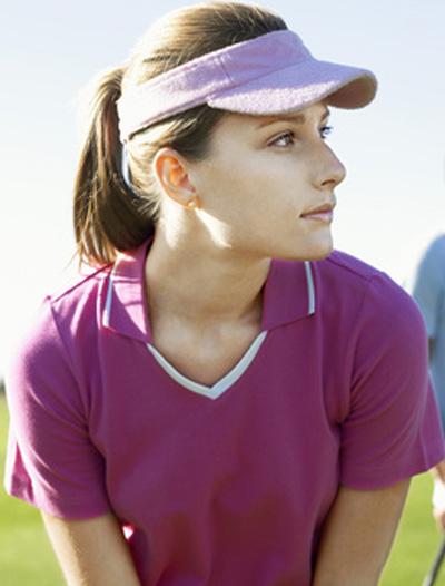 Team-Frauen-Platzhalter
