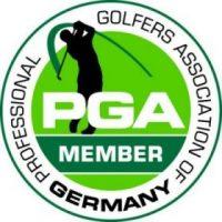 PGA Member, GLC Köln